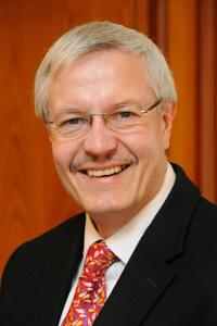 Prof. F.-J. Prott 2011