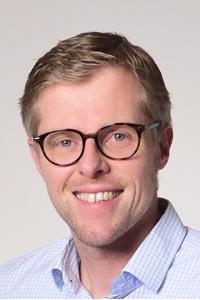 Dr. Schmidt